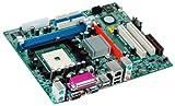 ECS GS7610 ULTRA (GOAL3+) AMD
