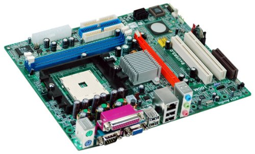 ecs motherboard best Discount: September 2012