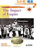 The Impact of Empires (This Is History!)