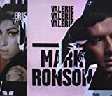 Valerie von Mark Ronson Feat. Amy Winehouse