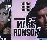 Valerie von MARK RONSON feat. AMY WINEHOUSE bei Amazon kaufen