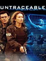 Untraceable [HD]