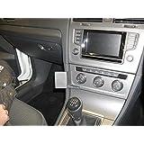 Brodit 654854 ProClip - Volkswagen Golf VII 13-15 Estate Variant Wagon