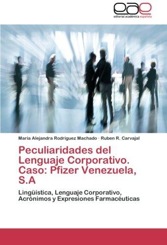 peculiaridades-del-lenguaje-corporativo-caso-pfizer-venezuela-sa
