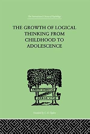 essay adolescence stage
