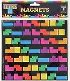 Aimants Tetris Aimants de