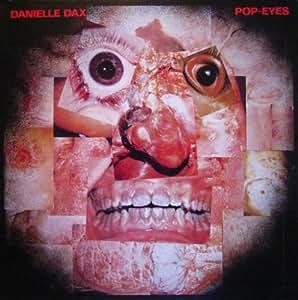 Pop Eyes