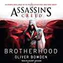 Brotherhood: Assassin's Creed, Book 2