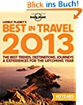 Lonely Planet's Best in Travel (Lonel...