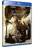Jeanne d'Arc [Blu-ray]