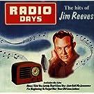 Radio Days - Hits Of Jim Reeves