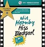 Miss Blackpool: limitierte Sonderausgabe