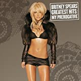 51esfWIZ5kL. SL160  Greatest Hits: My Prerogative