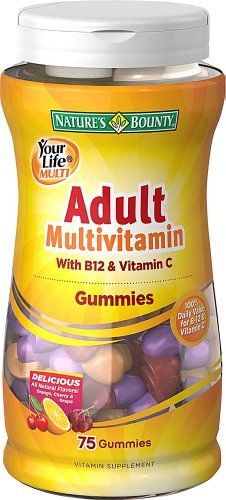 Vitamin A Deficiency Can Lead To