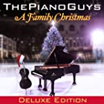 Family Christmas (W/Dvd)