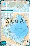 Search : Lake Okeechobee Lake Fishing Chart