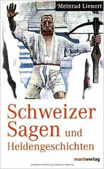 schweizer autor meinrad