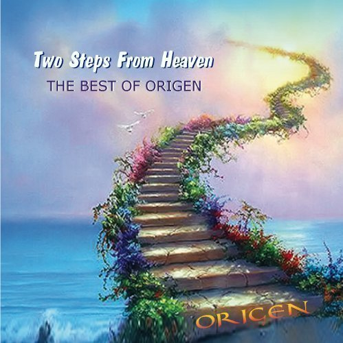 two-steps-from-heaven-the-best-of-classical-crossover-1996-2013
