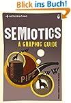 Introducing Semiotics: A Graphic Guid...
