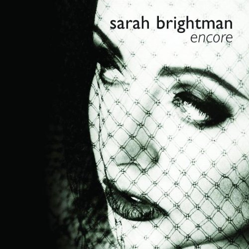 Sarah Brightman-Encore-CD-FLAC-2001-FLACME Download