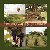 Search : Temecula Valley Wine Country