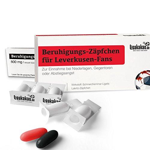beruhigungs-zapfchen-fur-leverkusen-fans-lakritz-schmerzmittel-zur-anwendung-bei-niederlagen-gegento