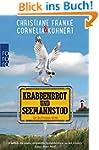Krabbenbrot und Seemannstod: Ein Ostf...