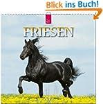 Friesen 2015 - Original St�rtz-Kalend...