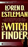 The Witch Finder (The Amos Walker Series #13)