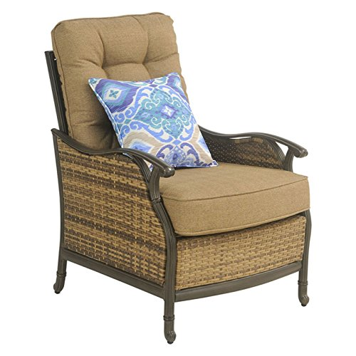 Hanover-Hudson-3-Piece-Small-Space-Set