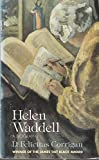 img - for Helen Waddell book / textbook / text book