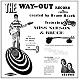 Way Out Record for Children [Analog]