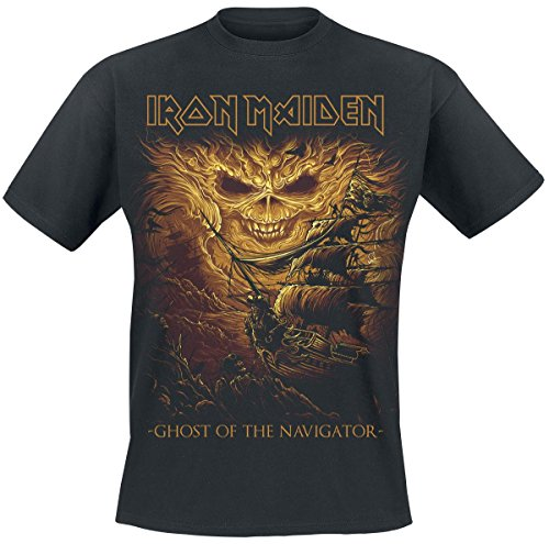 iron-maiden-ghost-of-the-navigator-t-shirt-noir-xxl