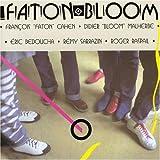Faton Bloom by Didier Malherbe