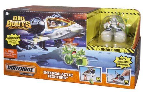 matchbox-big-boots-intergalactic-fighters-vehicle-by-matchbox