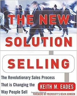 Track my book sales on amazon