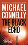 The Black Echo: A Novel (A Harry Bosc...