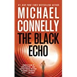 The Black Echo ~ Michael Connelly