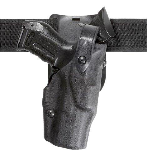 OneTigris Hailstorm Drop Leg Platform Thigh Molle Rig with Adjustable Belt /& Thigh Straps