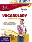 Third Grade Vocabulary Success (Sylva...