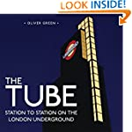 The Tube: Station to Station on the L...