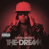 Love Vs Money (Explicit Version)