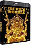 echange, troc The Devil's Double [Blu-ray]