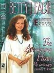 The Awakening Heart: My continuing jo...