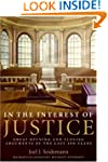 In the Interest of Justice: Great Ope...