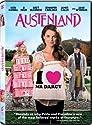 Austenland [DVD]<br>$405.00