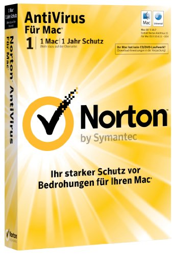 norton-antivirus-120-1-mac-upgrade