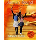 Jumpin' Round: Fully arranged pieces for Orff percussion