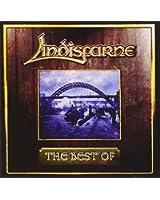 Best of Lindisfarne