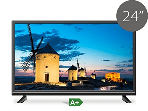 td-systems-televisor-led-hd-24-pulgadas-k24lm5h